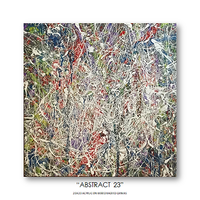 ABSTRACT 23.png