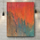 "Thumbnail: ""Cenote"" An Original Painting"