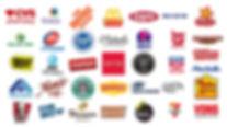 Tenant_Logos_Format.jpg