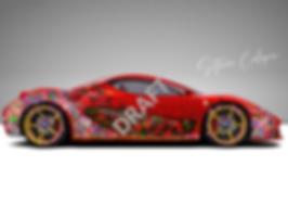 Car Draft.png