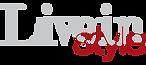 logo-livein-style.png