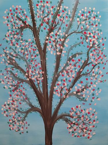 Sakura Genesis.jpg