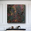 "Thumbnail: ""Enchantment Under The Sea"" An Original Painting"