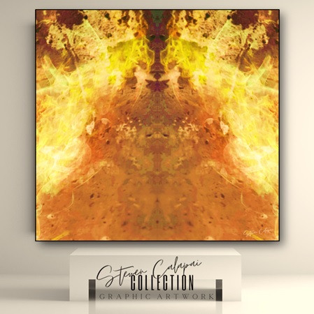 Inferno of the Angel Promo.jpg