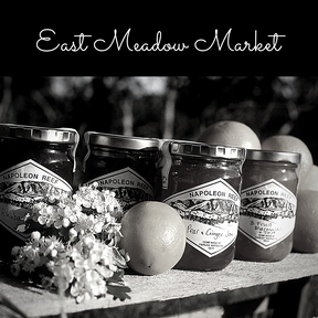 East Meadow Market.png