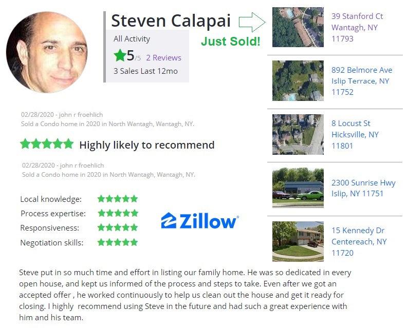 Calapai Zillow.jpg