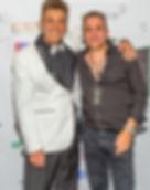 Steven Calapai Media Group Liventny.com