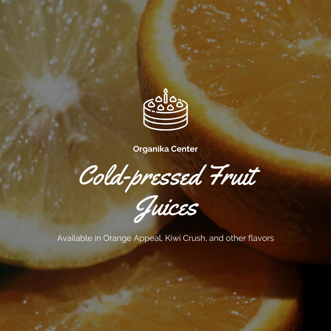 Fruit Juice.png