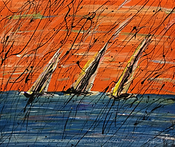 REGATTA ABSTRACT (1).png