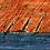 "Thumbnail: ""Abstract Regatta"" ""Yacht Club Regatta"" ""Long Island Fall on the Water"""