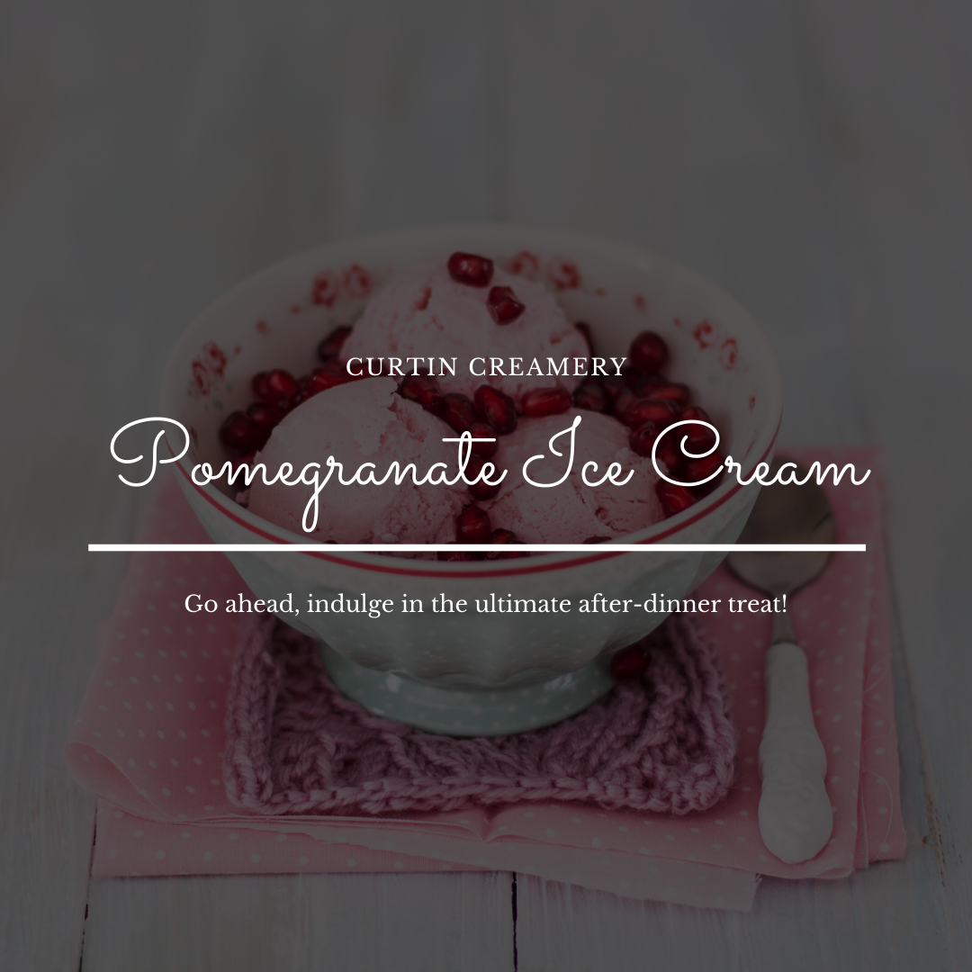 Creamery Ad.png