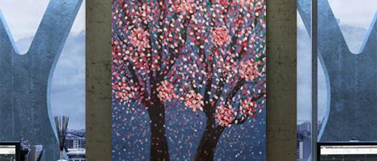 Sakura Celebration Collection
