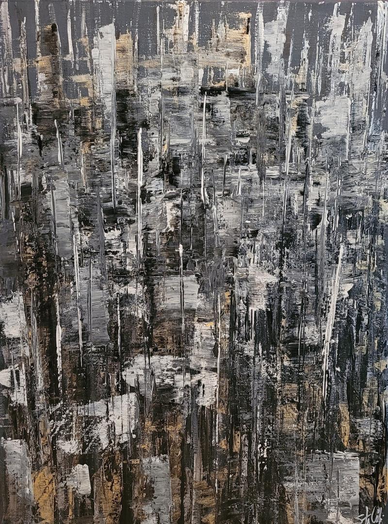 City Abstract #13.jpg