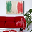 "Thumbnail: ""Ciao Italia"" An Original Painting"