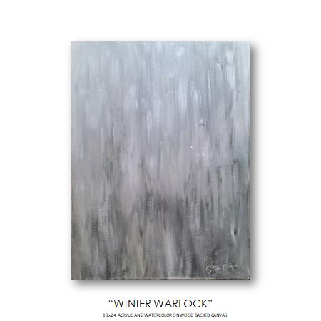 WINTER WARLOCK.png