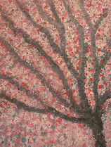 Dc Blossoms No. 19.jpg