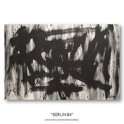 bERLIN 84.jpg