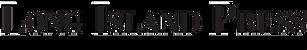 LIP-logo-17-2.png