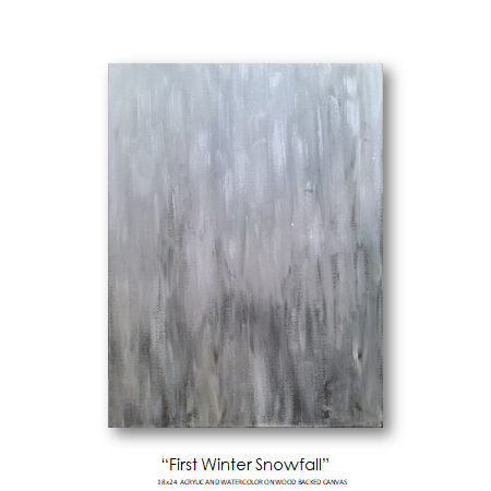 First Winter Snowfall.png