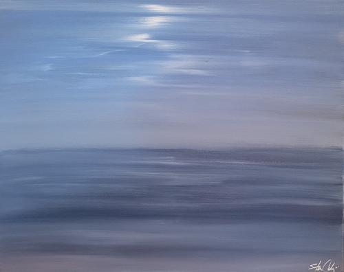Hamtpons Collection Blue Sky's.jpg