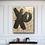 """Thumbnail: """"XO"""" An Original Painting"""