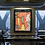 """Thumbnail: """"Escape From the Museum"""" An Original Painting"""