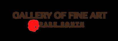 Logo Steven Calapai.png