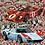 "Thumbnail: ""Ford V Ferrari"""