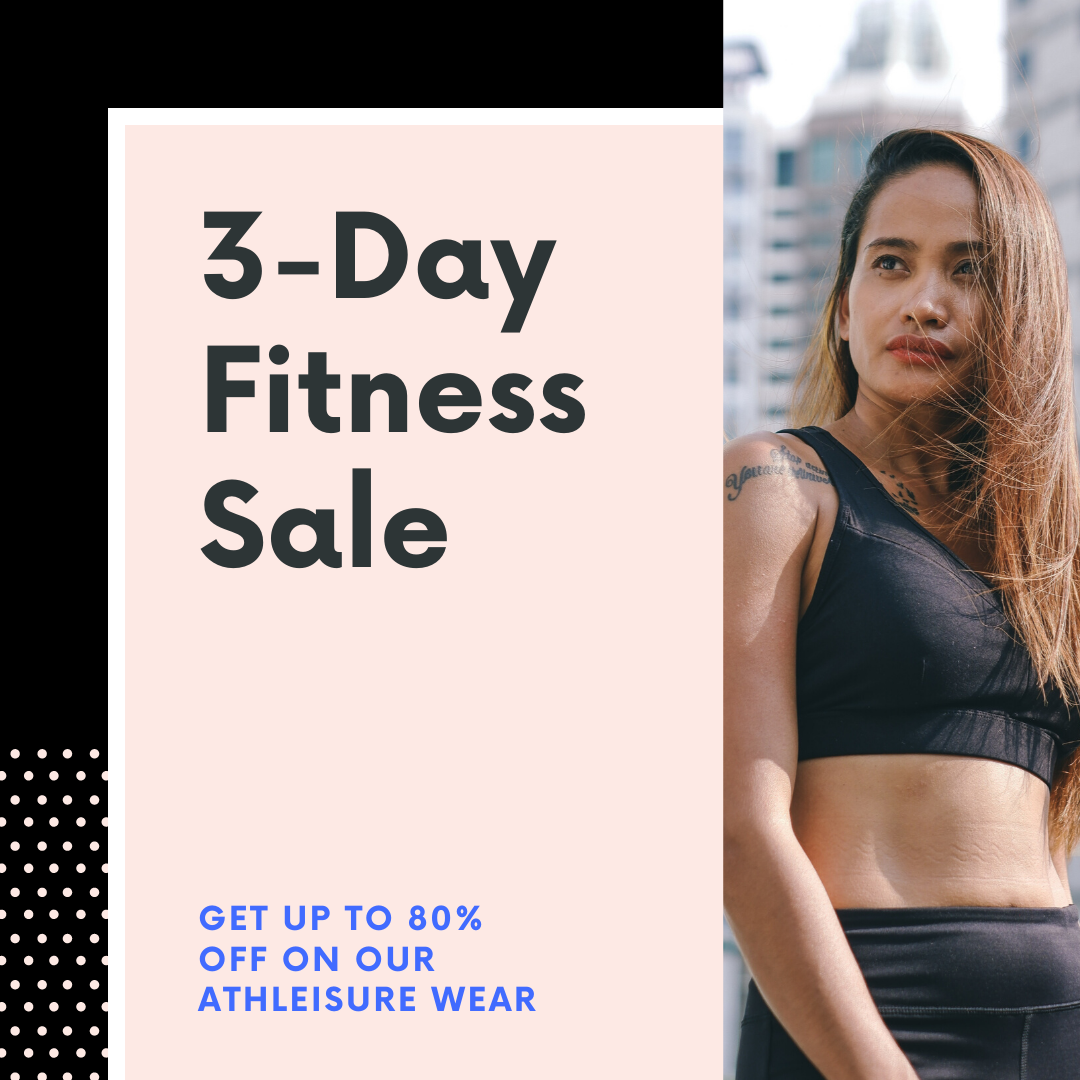 3 Day Fitness.png
