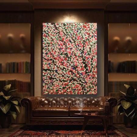 Cherry Blossom No 17 Promo1.jpg