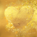 Heart of Gold.png