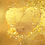 "Thumbnail: ""Heart of Gold"""