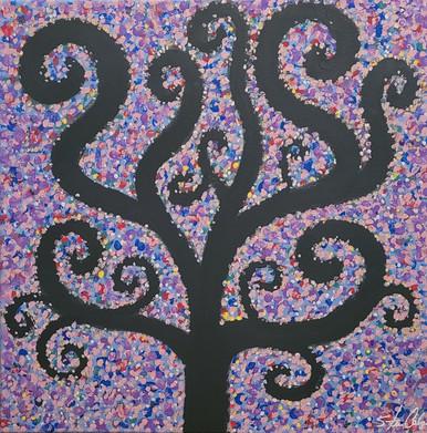 Tree of the Mystic No. 2.jpg