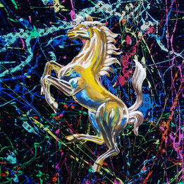 horse 24x24.png