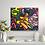 "Thumbnail: ""Puzzles"" An Original Painting"