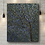 "Thumbnail: ""Blossoms Collection No. 11"" An Original Painting"