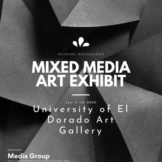 Art Exhibit.png