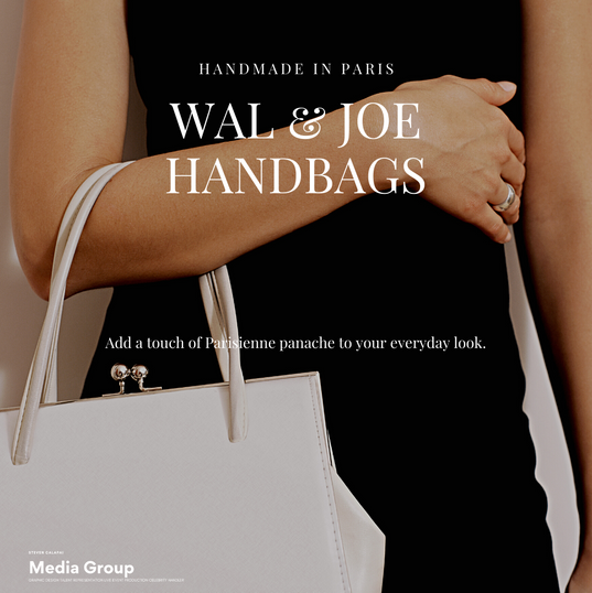 Handbag Design.png