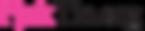Pink-Tie-Logo-Retina.png