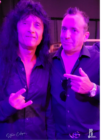 Steven Calapai Joey Belladonna From Anthrax.png