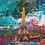 "Thumbnail: ""Eiffel"" No. 8"