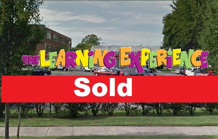 sold2.jpg