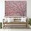 "Thumbnail: ""Blossoms Collection No. 29"""