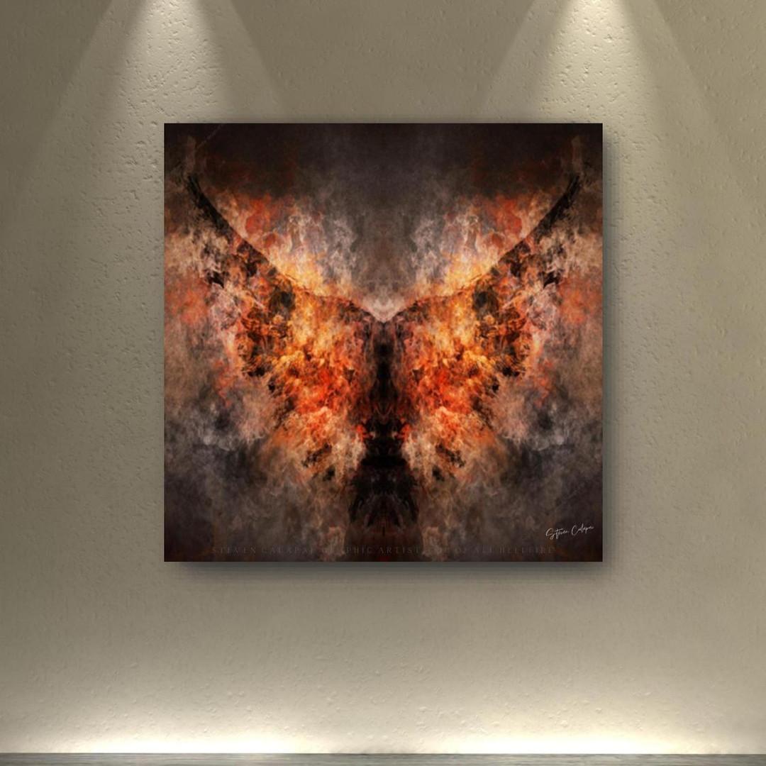 God Of All Hellfire-page-002.jpg