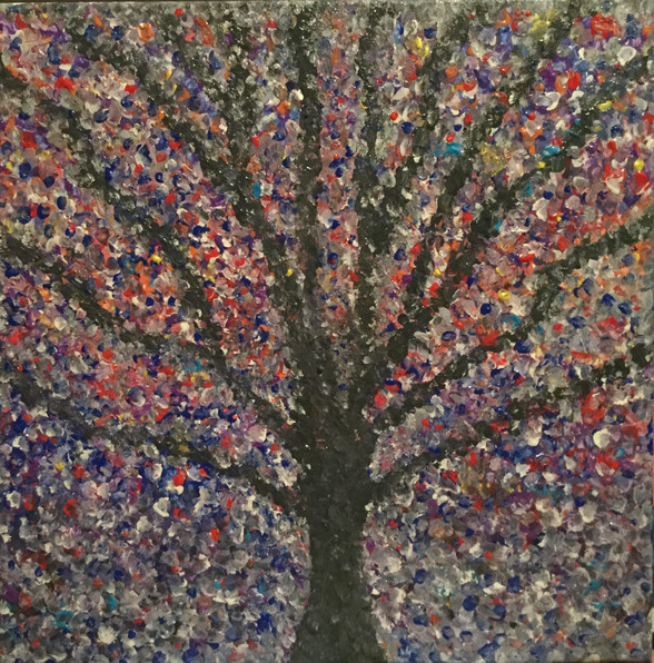 Tree of Color and Light.jpg
