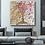 "Thumbnail: ""Cento Anni"" An Original Painting"