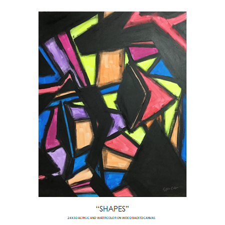 SHAPES PROMO CALAPAI.png