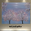 "Thumbnail: ""Sakura Breeze"""