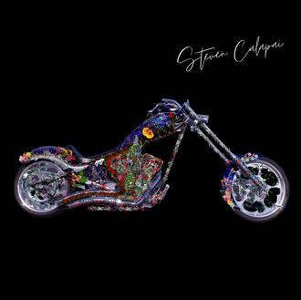 Chopper Design