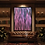 "Thumbnail: ""Cathedrals"" An Original Painting"